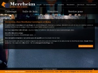 merrheim.fr
