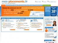 mes-placements.fr