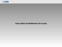 Mesure-process.fr