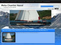 meta-chantier-naval.fr