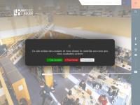 univ-rouen.fr