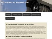 meteo-boisney.fr