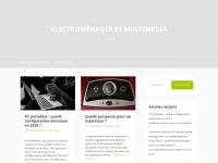 metiers-electromenager-multimedia.fr