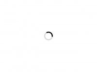 meubles-sicre.fr