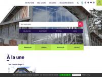 Meudon.fr