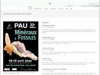 Mfp64.fr