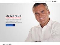 michelgrall.fr