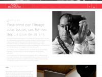 mickephoto.fr