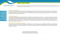 Microbarrage.fr