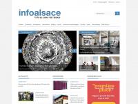info-alsace.com