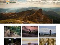 zeoutdoor.com