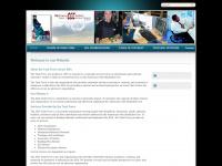 animaux-annuaire.com