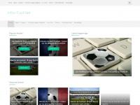 infos-foot.net