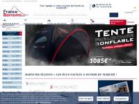 france-barnums.com