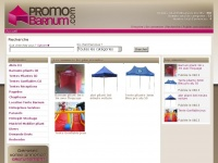 promo-barnum.com