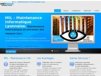 mil-maintenance-informatique.fr