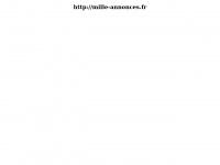 mille-annonces.fr