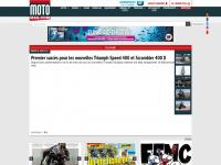 motomag.com