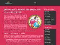 jeuxbingo.fr