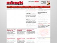 Minute-hebdo.fr