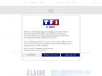 groupe-tf1.fr