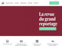 revue21.fr