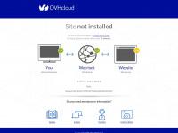 viedemeuf.blogspot.com