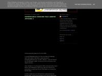 teleliberte.blogspot.com