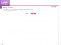 astrocenter.fr