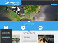 torop.net