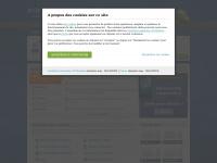xooit.com