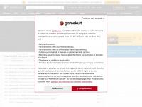 gamekult.com