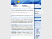refsolution.com Thumbnail