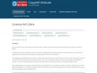 artlibre.org