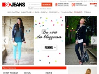 49 Justfab 49 à sites similaires n0Nwm8