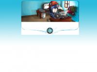 graphelec.fr