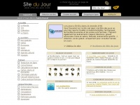 site-du-jour.com