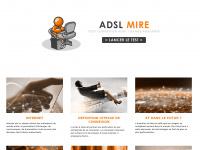 adsl-mire.com
