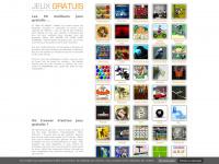 gratuis.com