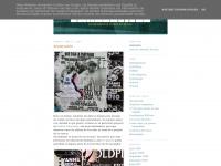 garabatitos.blogspot.com