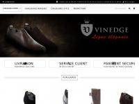 chemises-chaussures-hommes.com Thumbnail