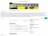 signobserver.wordpress.com
