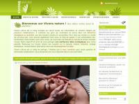 vivons-nature.com