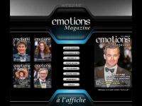 emotions-lemag.com