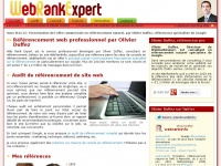 webrankexpert.com
