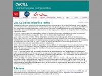 Cecill.info