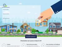 eptb-rhone.fr