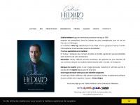 Cedriclemagicien.com