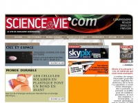 science-et-vie.com