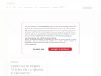 modesettravaux.fr